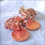 Brass, Copper, And Bronze Jewelry W..
